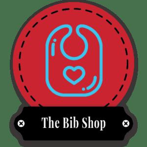 The Bib Shop